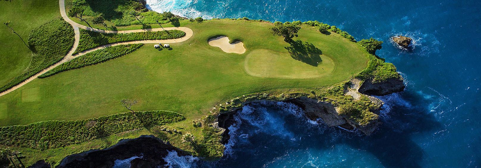Playa-Grande-Golf