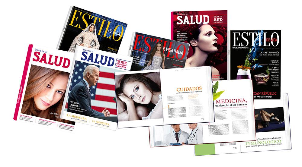 revistas-estilo-F.-BIDEN---Revista-Estilo-de-Vida--By-Claudia-M.-Gómez--