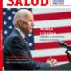 WORLD leaders Biden Revista Estilo de Vida