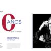 Lideres-del-mundo-vinod Agarwal-50-años-de-glamur-y-detalles