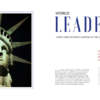 world-leaders-presidente-joe-biden