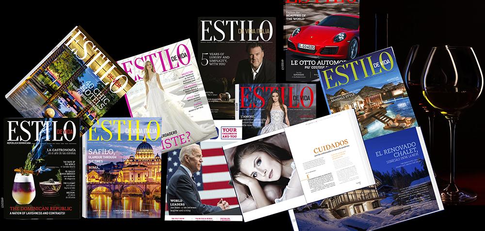 revista-estilo-de-vida-claudia-m-gomez-lujo-turismo-salud-embajadora-hotels-europa-colombia